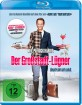 Der Großstadt-Lügner Blu-ray