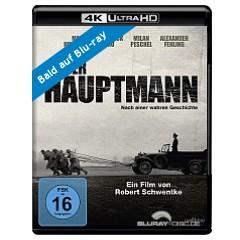 der-hauptmann-2017-4k-4k-uhd---blu-ray-vorab.jpg