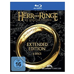 der-herr-der-ringe---trilogie-extended-edition-neuauflage-final.jpg
