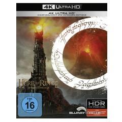 der-herr-der-ringe---trilogie-kinofassung-und-extended-edition-4k-4k-uhd---blu-ray-de.jpg
