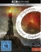 der-herr-der-ringe---trilogie-kinofassung-und-extended-edition-4k-4k-uhd---blu-ray_klein-2.jpg
