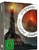 der-herr-der-ringe-trilogie-extended-edition-4k-4k-uhd-de_klein.jpg