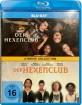 Der Hexenclub (1996) + Blumhouse's Der Hexenclub (2020) (2-Movie Collection) Blu-ray