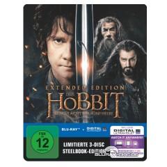 der-hobbit-die-schlacht-der-fuenf-heere-extended-steelbook-saturn-de.jpg