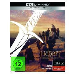 der-hobbit-die-trilogie-kinofassung-und-extended-version-4k-4k-uhd---blu-ray-de.jpg