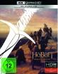 der-hobbit-die-trilogie-kinofassung-und-extended-version-4k-4k-uhd---blu-ray-de_klein.jpg