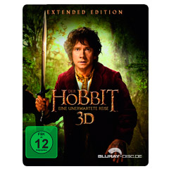 der-hobbit-eine-unerwartete-reise-3d-extended-version-limited-edition-steelbook-blu-ray-3d-DE.jpg