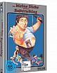 der-kleine-dicke-mit-dem-superschlag-limited-mediabook-edition-de_klein.jpg