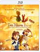 Der kleine Prinz (2015) 3D (Blu-ray 3D) (CH Import) Blu-ray