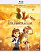 Der kleine Prinz (2015) (CH Import) Blu-ray
