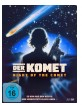 Der Komet (Limited Mediabook Edition) (Cover B) Blu-ray