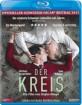 Der Kreis (2014) (CH Import) Blu-ray