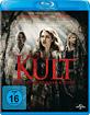 Der Kult - Die Toten kommen wieder Blu-ray