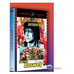 der-letzte-ausweg-1973-limited-hartbox-edition--de.jpg