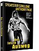 der-letzte-ausweg-1973-limited-mediabook-edition-cover-g---de_klein.jpg
