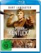 Der Mann aus Kentucky Blu-ray