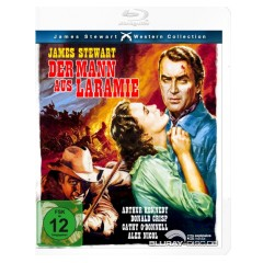 der-mann-aus-laramie-james-stewart-western-collection.jpg