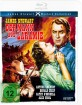Der Mann aus Laramie (James Stewart Western Collection) Blu-ray