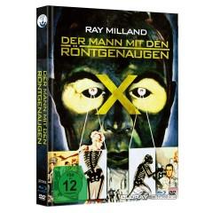 der-mann-mit-den-roentgenaugen-limited-mediabook-edition-de.jpg