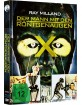 Der Mann mit den Röntgenaugen (Limited Mediabook Edition) Blu-ray