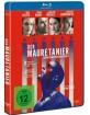 Der Mauretanier - (K) Eine Frage der Gerechtigkeit
