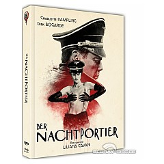 der-nachtportier-4k-limited-collectors-edition-cover-a-4k-uhd-und-blu-ray-und-dvd--de.jpg