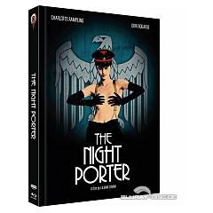 der-nachtportier-4k-limited-collectors-edition-cover-b-4k-uhd-und-blu-ray-und-dvd--de.jpg