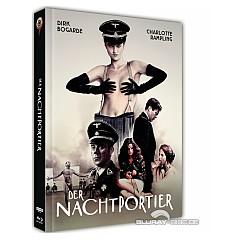 der-nachtportier-4k-limited-collectors-edition-cover-c-4k-uhd-und-blu-ray-und-dvd--de.jpg