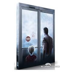der-nebel-2007-limited-mediabook-edition-cover-a.jpg