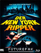 der-new-york-ripper-star-metal-pak-at_klein.jpg