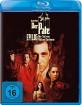 Der Pate: Der Tod von Michael Corleone – Epilog Blu-ray