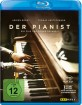 Der Pianist (Special Edition) Blu-ray