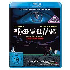 der-rasenmaeher-mann-remastered-de.jpg