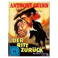 der-ritt-zurueck-limited-mediabook-edition-de.jpg