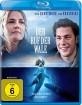 Der Ruf der Wale (Neuauflage) Blu-ray