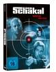 der-schakal-1997-limited-mediabook-edition_klein.jpg