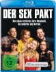 Der Sex Pakt Blu-ray