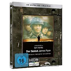 der-soldat-james-ryan-4k-limited-steelbook-edition-4k-uhd-und-blu-ray-und-bonus-blu-ray-de.jpg