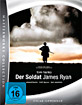 Der Soldat James Ryan (Masterworks Collection) Blu-ray
