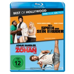 der-spion-und-sein-bruder-leg-dich-nicht-mit-zohan-an-best-of-hollywood-collection-de.jpg