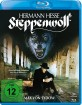 Der Steppenwolf Blu-ray