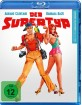 Der Supertyp (1977) (Adriano Celentano Collection) Blu-ray