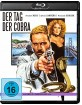 Der Tag der Cobra Blu-ray