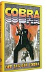 Der Tag der Cobra (Limited Hartbox Edition) (Cover B) Blu-ray