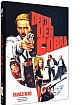 Der Tag der Cobra (Limited Mediabook Edition) (Cover A) Blu-ray