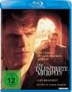 Der talentierte Mr. Ripley (Neuauflage) Blu-ray