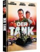 Der Tank (Limited Mediabook Edition) Blu-ray