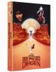 Der Tanz des Drachen (Limited Hartbox Edition) Blu-ray