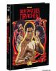 Der Tanz des Drachen (Limited Mediabook Edition) (Cover B) (Blu-ray + DVD + CD) Blu-ray