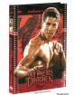 Der Tanz des Drachen (Limited Mediabook Edition) (Cover C) (Blu-ray + DVD + CD) Blu-ray